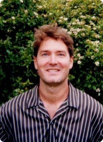 Eric Artisan Author